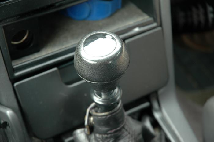 achteruit-defect-1 Categorie C Inrichting, belading en slepen van voertuigen