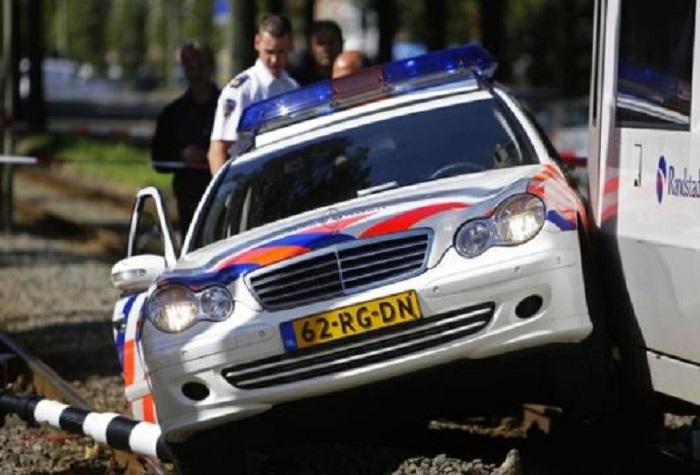 algemeen-14 Categorie A Algemene bepalingen verkeerswetgeving