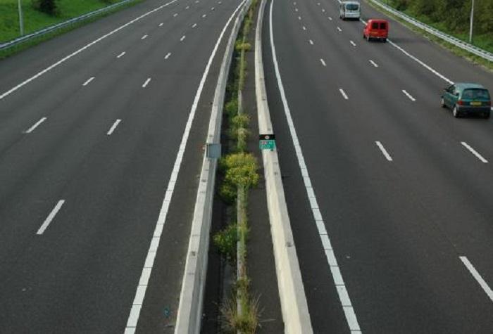 algemeen-16 Categorie A Algemene bepalingen verkeerswetgeving