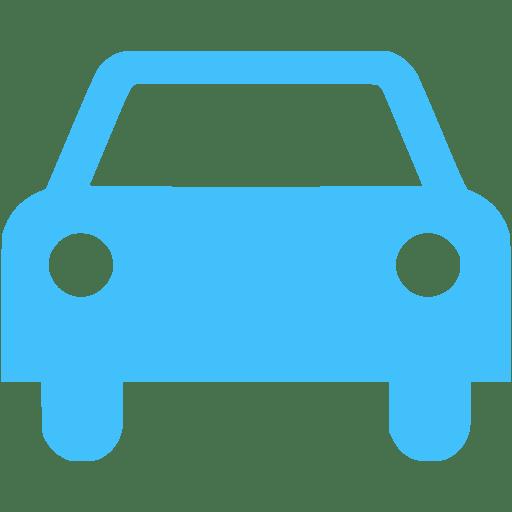 auto_transparant Autorijles