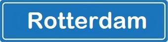 rotterdam Theoriecursus Breda