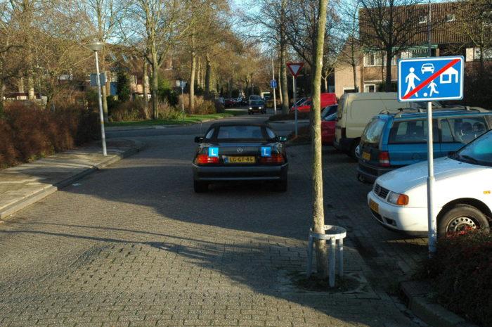 Parkeren-K17-scaled-e1594249293179 Categorie U Stilstaan en parkeren deel 2