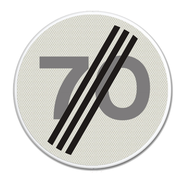 a2-70-e1585248141452 Categorie T Snelheid
