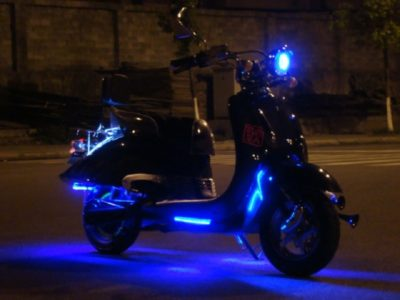 compleet-scooter-400x300 Scooter Theorie Deventer