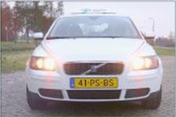 inrichting-4 Categorie C Inrichting, belading en slepen van voertuigen