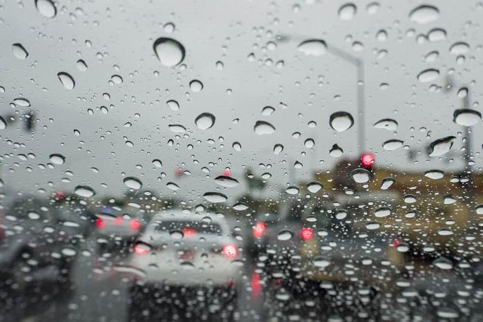 weer-44a Categorie K Risico's in verband met weg-, zicht- en weersomstandigheden deel 2