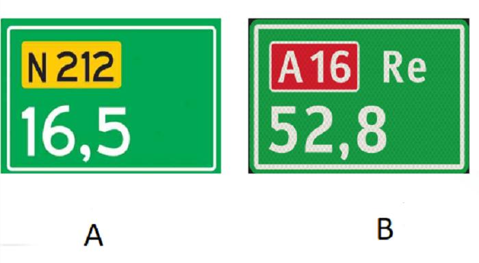 weer-5 Categorie K Risico's in verband met weg-, zicht- en weersomstandigheden