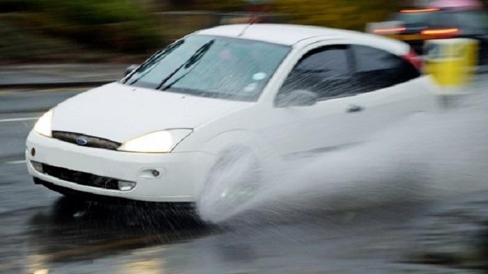 weer-5a Categorie K Risico's in verband met weg-, zicht- en weersomstandigheden