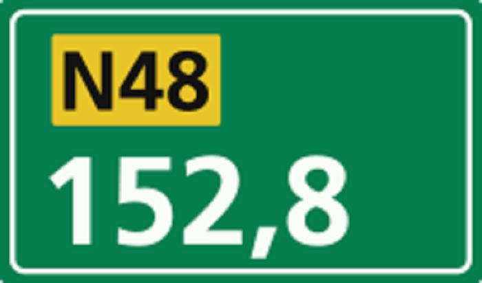 weer-8a Categorie K Risico's in verband met weg-, zicht- en weersomstandigheden