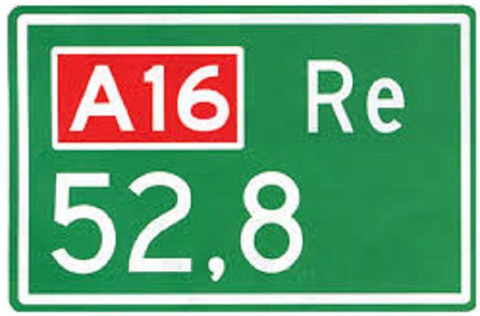 weer-9a Categorie K Risico's in verband met weg-, zicht- en weersomstandigheden