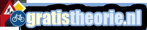 logo-focus Bestelling ontvangen