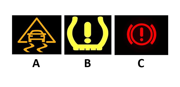onderhoud-b-90 Categorie D Techniek, onderhoud en controle van voertuigen deel 2