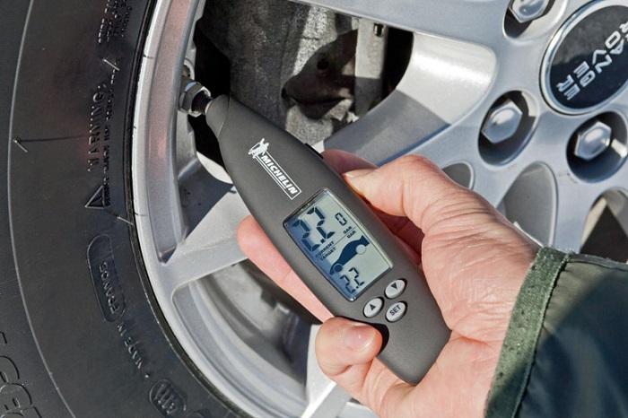 onderhoud-b89 Categorie D Techniek, onderhoud en controle van voertuigen deel 2