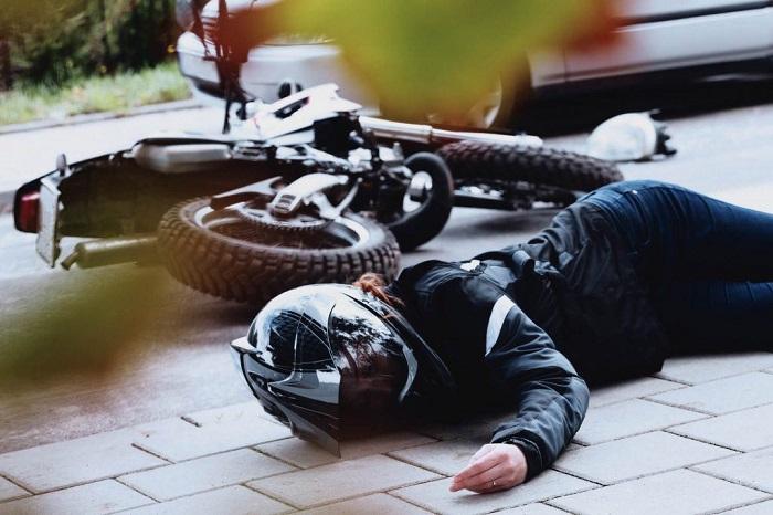 pech-am88 Categorie L Handelen bij ongevallen en pech onderweg