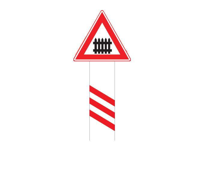 weg-am-8474 Categorie K Risico's in verband met weg-, zicht- en weersomstandigheden deel 2