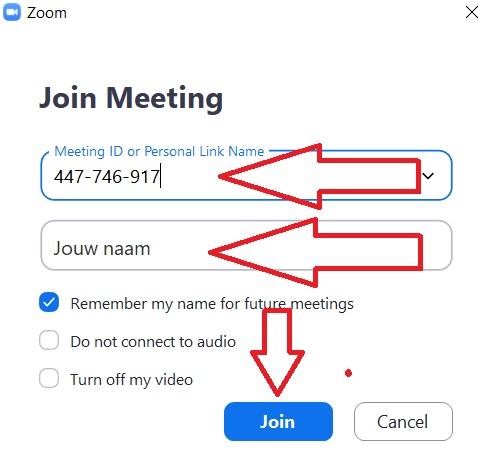 zoom-2-300x293-1 Theorie live