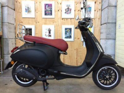 dagcursus-scooter-400x300 Scooter theorie Alkmaar